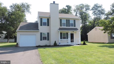 10293 Abbott Road, Manassas, VA 20110 - MLS#: 1002201152
