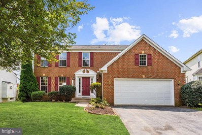 5 Indian Grass Court, Germantown, MD 20874 - #: 1002201202