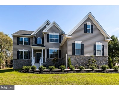 1036 S Lewis Road, Collegeville, PA 19426 - MLS#: 1002201328