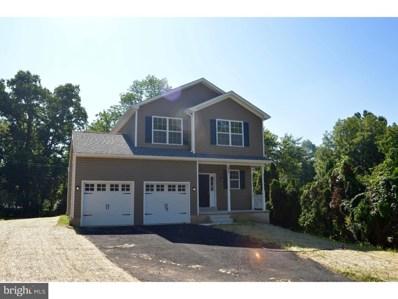 226 Joseph Street, Eagleville, PA 19403 - MLS#: 1002201452