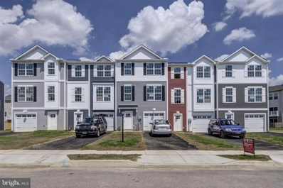 525 Charles Avenue, Hanover, PA 17331 - MLS#: 1002201564