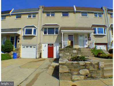 11810 Millbrook Road, Philadelphia, PA 19154 - MLS#: 1002201662