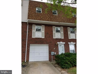 1053 Village Lane, Pottstown, PA 19464 - MLS#: 1002201768