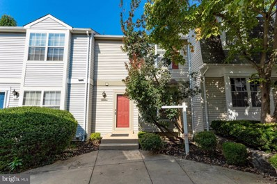 10376 Bridgetown Place UNIT 121, Burke, VA 22015 - MLS#: 1002201818
