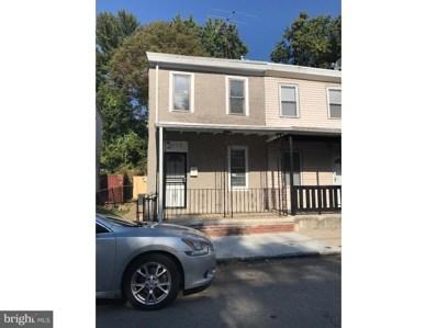113 E Meehan Avenue, Philadelphia, PA 19119 - #: 1002201826