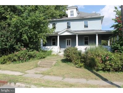 1130 Mantua Pike, Deptford, NJ 08051 - #: 1002201988