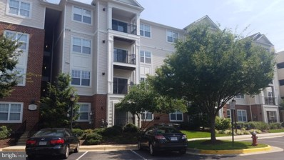 12957 Centre Park Circle UNIT 206, Herndon, VA 20171 - MLS#: 1002202008