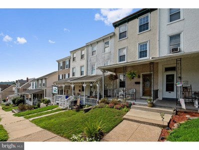 127 E 9TH Avenue, Conshohocken, PA 19428 - MLS#: 1002202042