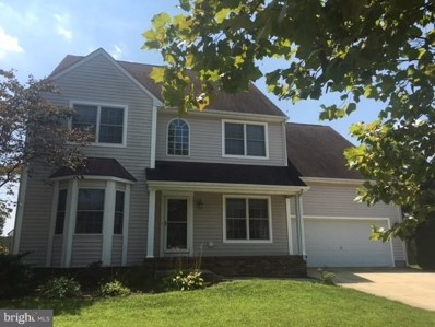 8805 Roundhouse Circle, Easton, MD 21601 - MLS#: 1002202136