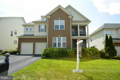 8765 Flowering Dogwood Lane, Lorton, VA 22079 - MLS#: 1002202148