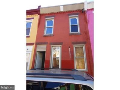 3057 Potter Street, Philadelphia, PA 19134 - MLS#: 1002202252