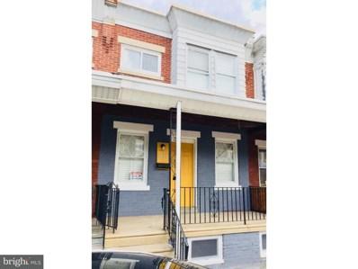 1886 Haworth Street, Philadelphia, PA 19124 - #: 1002202256
