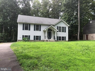 124 Land Or Drive, Ruther Glen, VA 22546 - #: 1002202320