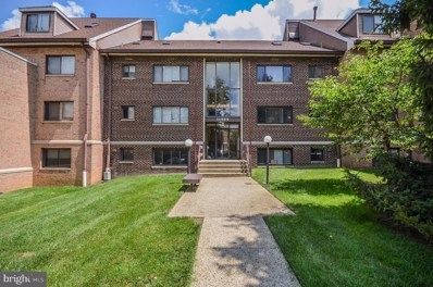 11505 Amherst Avenue UNIT 1, Wheaton, MD 20902 - #: 1002202378