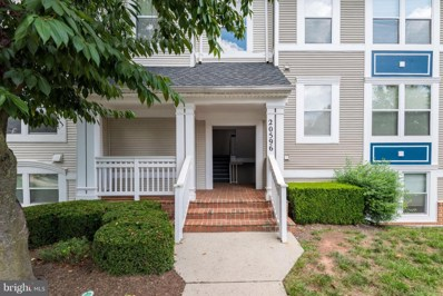 20596 Cornstalk Terrace UNIT 301, Ashburn, VA 20147 - #: 1002202544