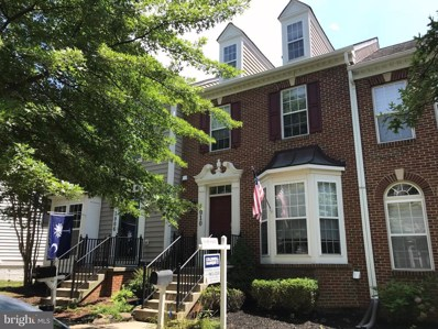 1010 Main Street, Gaithersburg, MD 20878 - MLS#: 1002202714