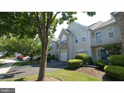 402 Ascot Court, North Wales, PA 19454 - MLS#: 1002202796