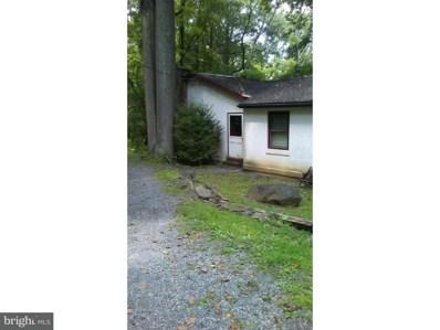 6115 Stoney Hill Road, New Hope, PA 18938 - MLS#: 1002202870