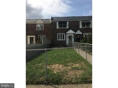 1306 N 76TH Street, Philadelphia, PA 19151 - MLS#: 1002202972