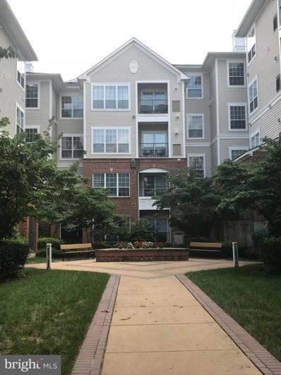 4860 Eisenhower Avenue UNIT 486, Alexandria, VA 22304 - MLS#: 1002203044