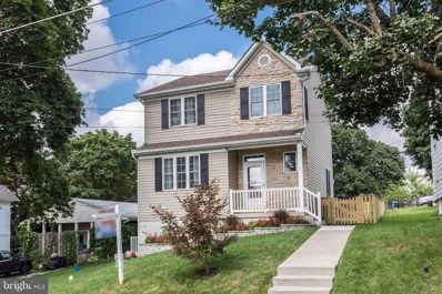 31 George Street, Westminster, MD 21157 - #: 1002203106