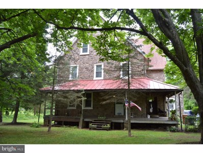 1030 Farm Lane, Ambler, PA 19002 - MLS#: 1002203114