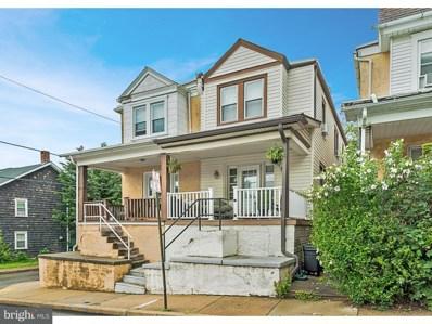 311 Cedar Street, Jenkintown, PA 19046 - #: 1002203172