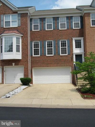 22652 Narragansett Terrace, Ashburn, VA 20148 - MLS#: 1002203246