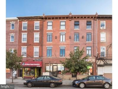 530 W Girard Avenue UNIT COM2, Philadelphia, PA 19123 - MLS#: 1002203296