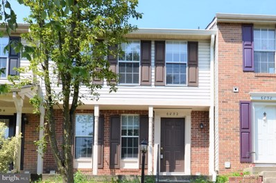 6032 Buttercup Court, Alexandria, VA 22310 - MLS#: 1002203520