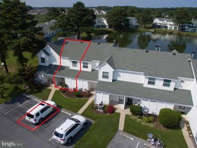 38335 Cardinal Lane UNIT 156, Selbyville, DE 19975 - MLS#: 1002203622
