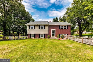 8380 Sunset Drive, Ellicott City, MD 21043 - MLS#: 1002203636