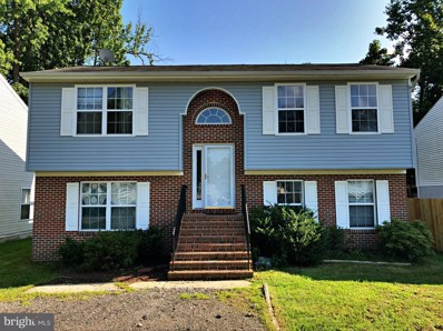 3733 8TH Street, North Beach, MD 20714 - #: 1002205214
