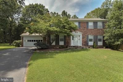 15052 White Post Court, Centreville, VA 20121 - MLS#: 1002205894