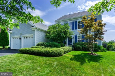 17556 Tedler Circle, Round Hill, VA 20141 - MLS#: 1002208474