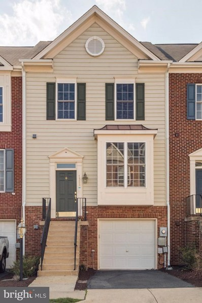 7588 Great Swan Court, Alexandria, VA 22306 - MLS#: 1002208478