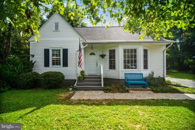 330 Orchard Drive, Purcellville, VA 20132 - MLS#: 1002210940