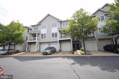 12889 Fair Briar Lane UNIT 12889, Fairfax, VA 22033 - #: 1002211014