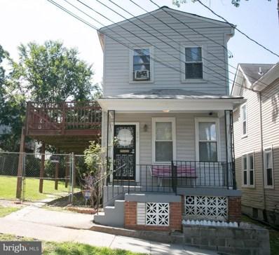 246 57TH Street NE, Washington, DC 20019 - MLS#: 1002211036