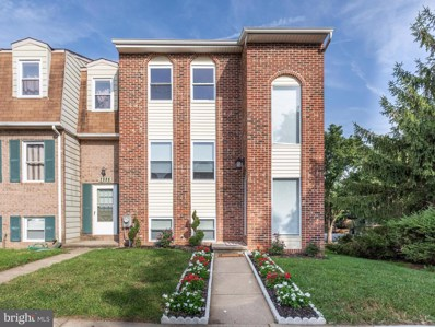 2507 Vineyard Lane, Crofton, MD 21114 - MLS#: 1002214320
