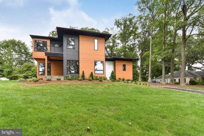 1281 Serenity Woods Lane, Vienna, VA 22182 - MLS#: 1002214324