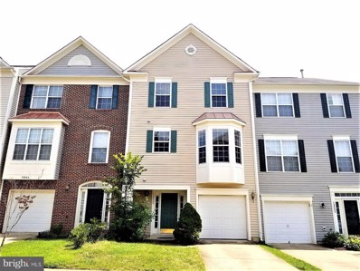 13225 Copper Cove Way, Herndon, VA 20171 - MLS#: 1002214396