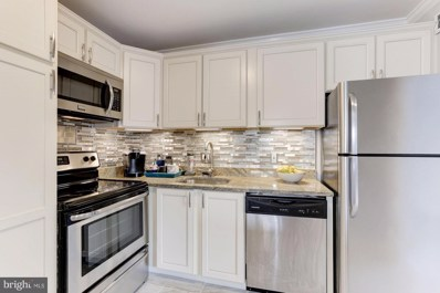 3800 Powell Lane UNIT 710, Falls Church, VA 22041 - MLS#: 1002216030