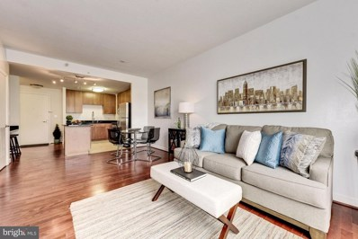 155 Potomac UNIT 334, National Harbor, MD 20745 - MLS#: 1002216166