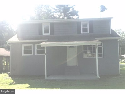 2 E Lakeshore Drive, Browns Mills, NJ 08015 - #: 1002216188