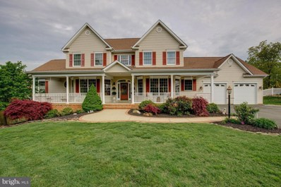 146 Morgans Ridge Road, La Plata, MD 20646 - MLS#: 1002216252