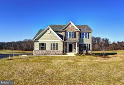 1924 Whiteford Road, Street, MD 21154 - #: 1002216324