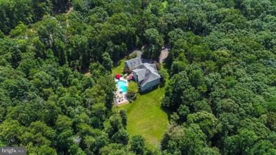 11523 Forest Walk Drive, Spotsylvania, VA 22551 - #: 1002216344
