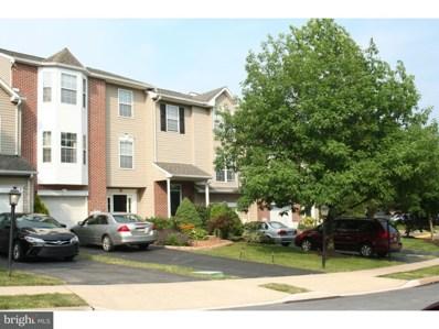 4 Graymont Circle, Collegeville, PA 19426 - MLS#: 1002216386