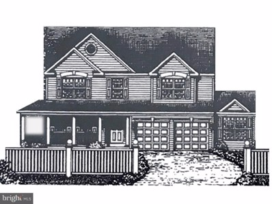 5.46 Acres Old Finksburg Road, Finksburg, MD 21048 - #: 1002216412
